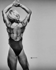 MEET THE ATHLETE… Kasey Morrison (Figure) – Vosky Bodies